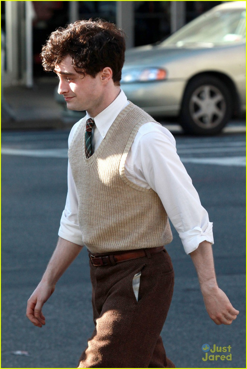 daniel radcliffe wib dvd 03
