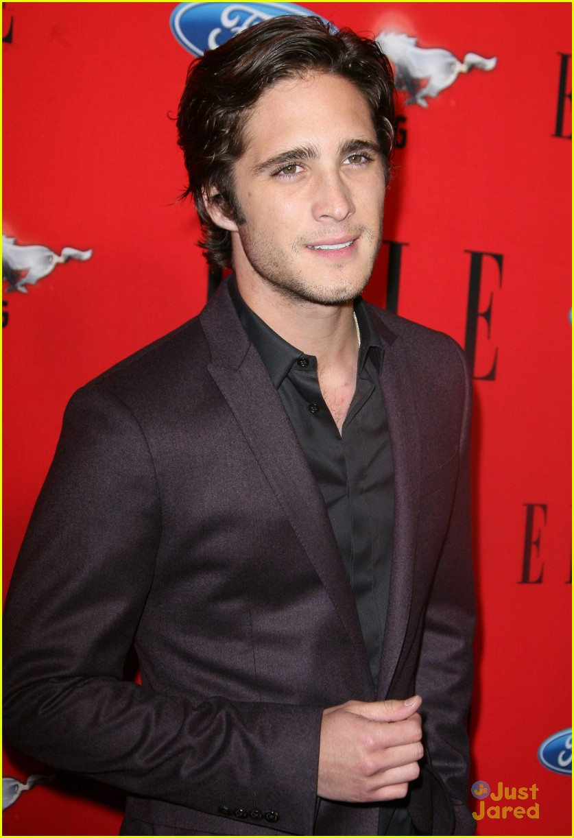 diego boneta women music elle 03