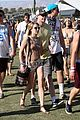 Emma-chord emma roberts chord overstreet last day 11