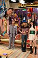 Icarly-halfoween icarly happy halfoween 01