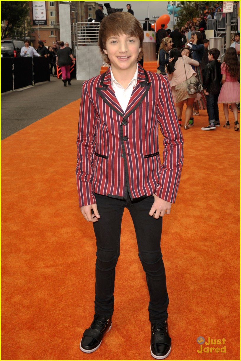 jake short china mcclain kcas 13