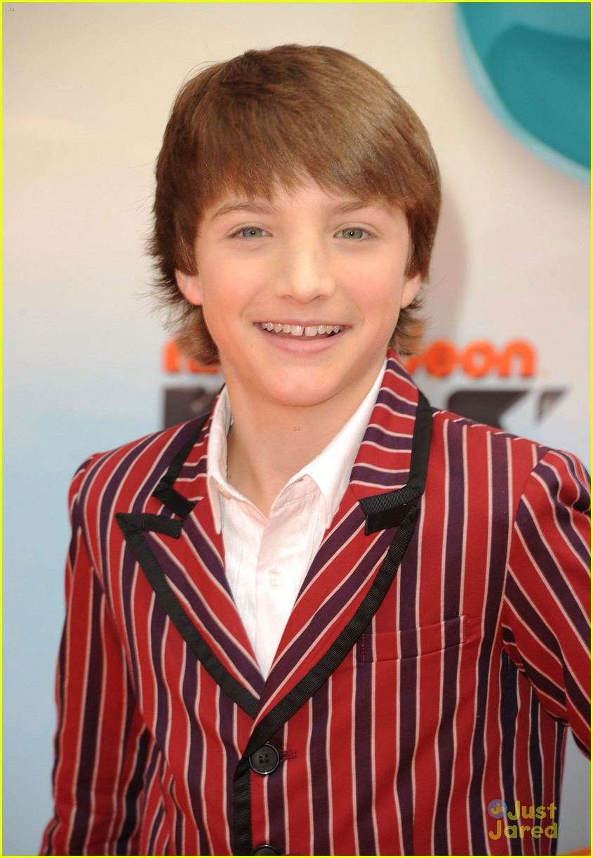 jake short china mcclain kcas 17