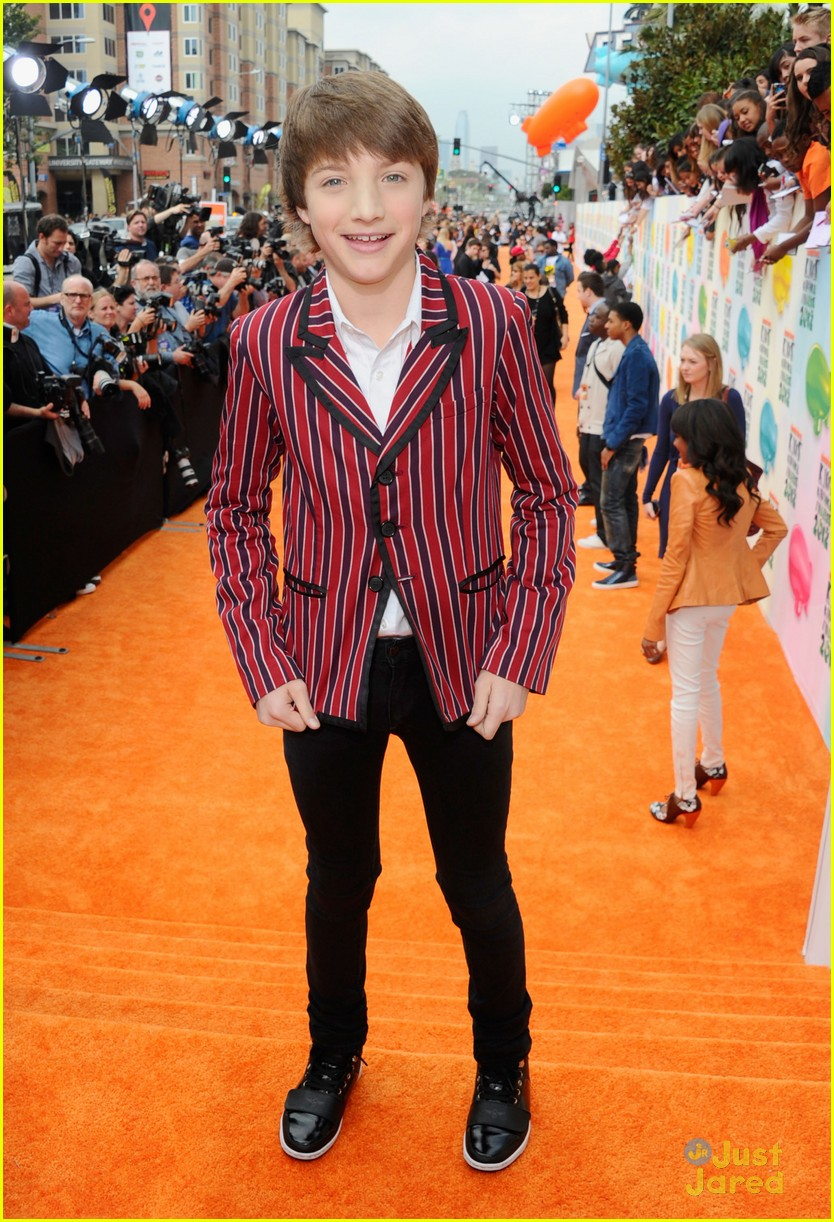 jake short china mcclain kcas 19