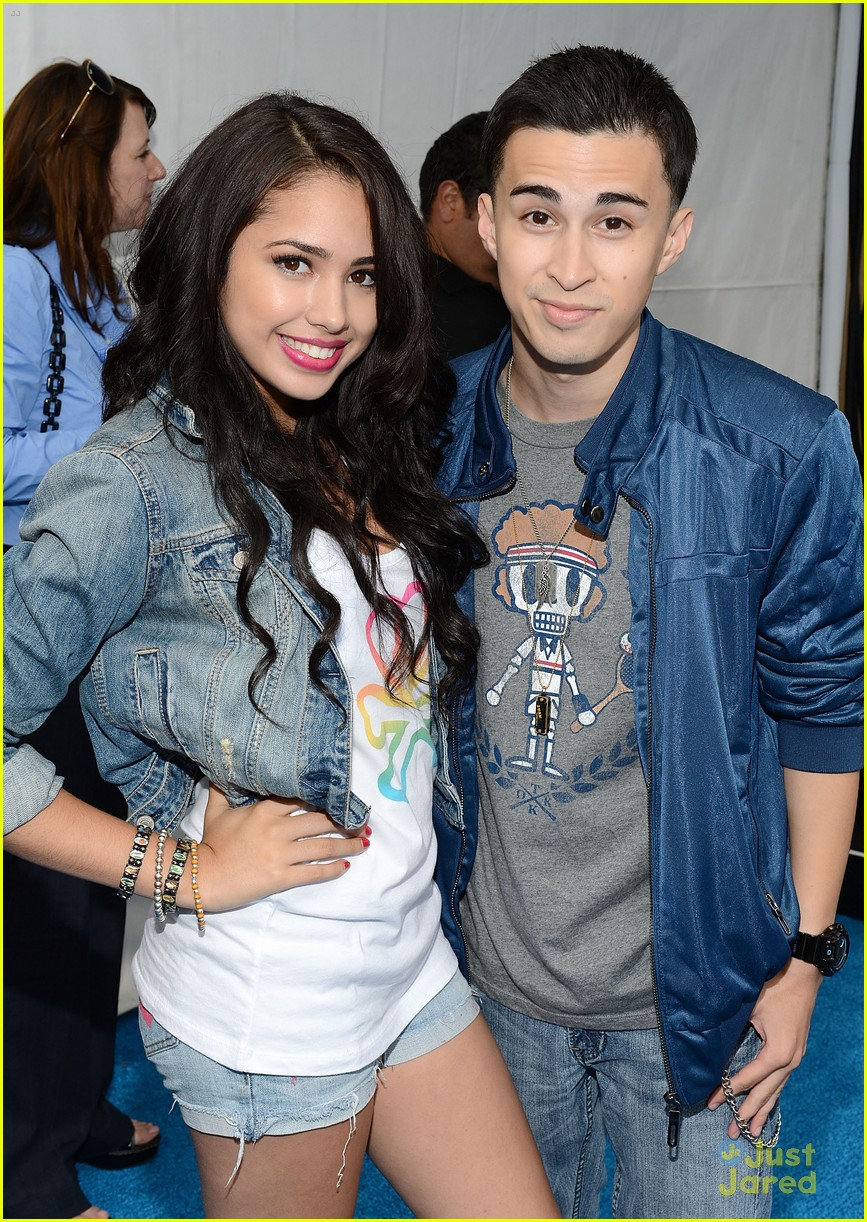 jasmine v trevor jackson cmh 03