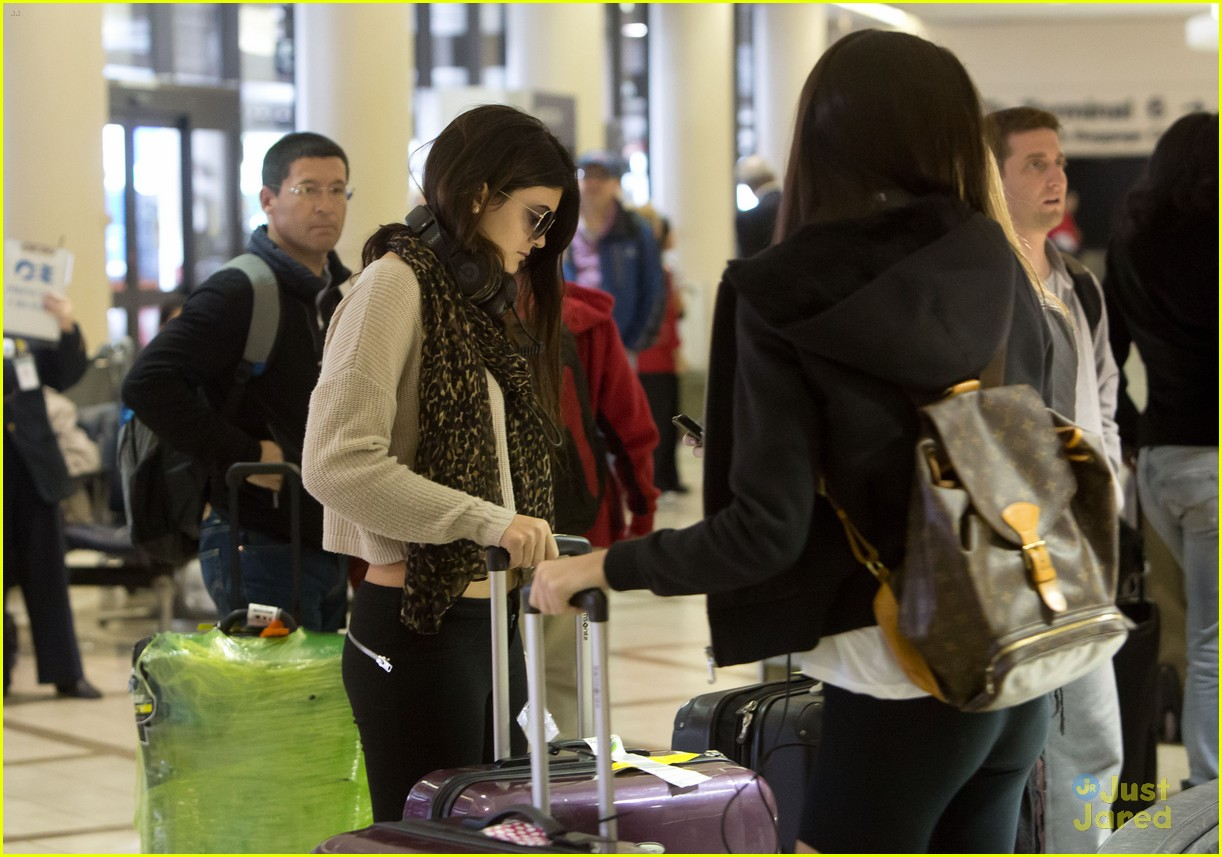 kendall kylie jenner lax shredded 02