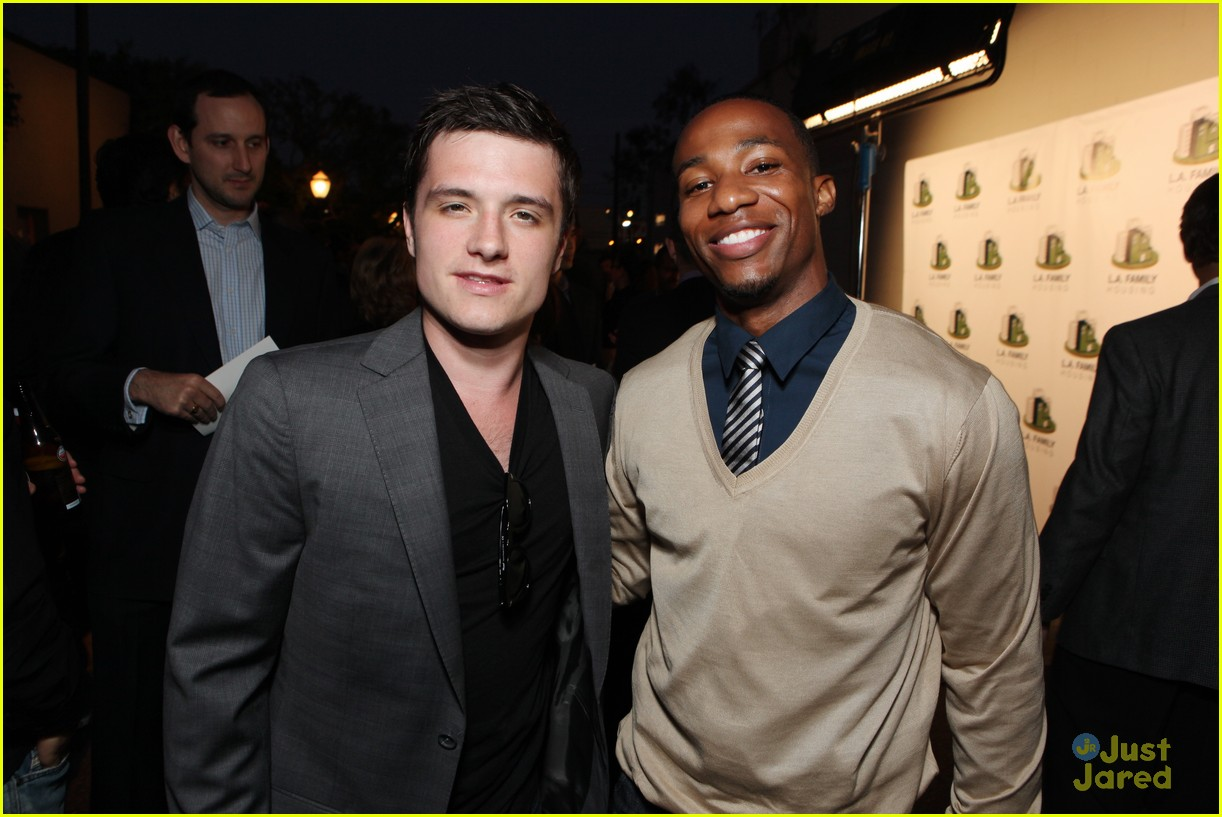 josh hutcherson diego boneta la housing 02