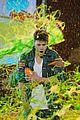 Justin-kcas justin bieber male singer kcas 01