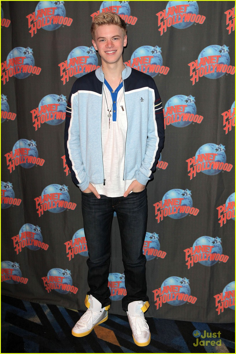 kenton duty nyc caroline kcas 02