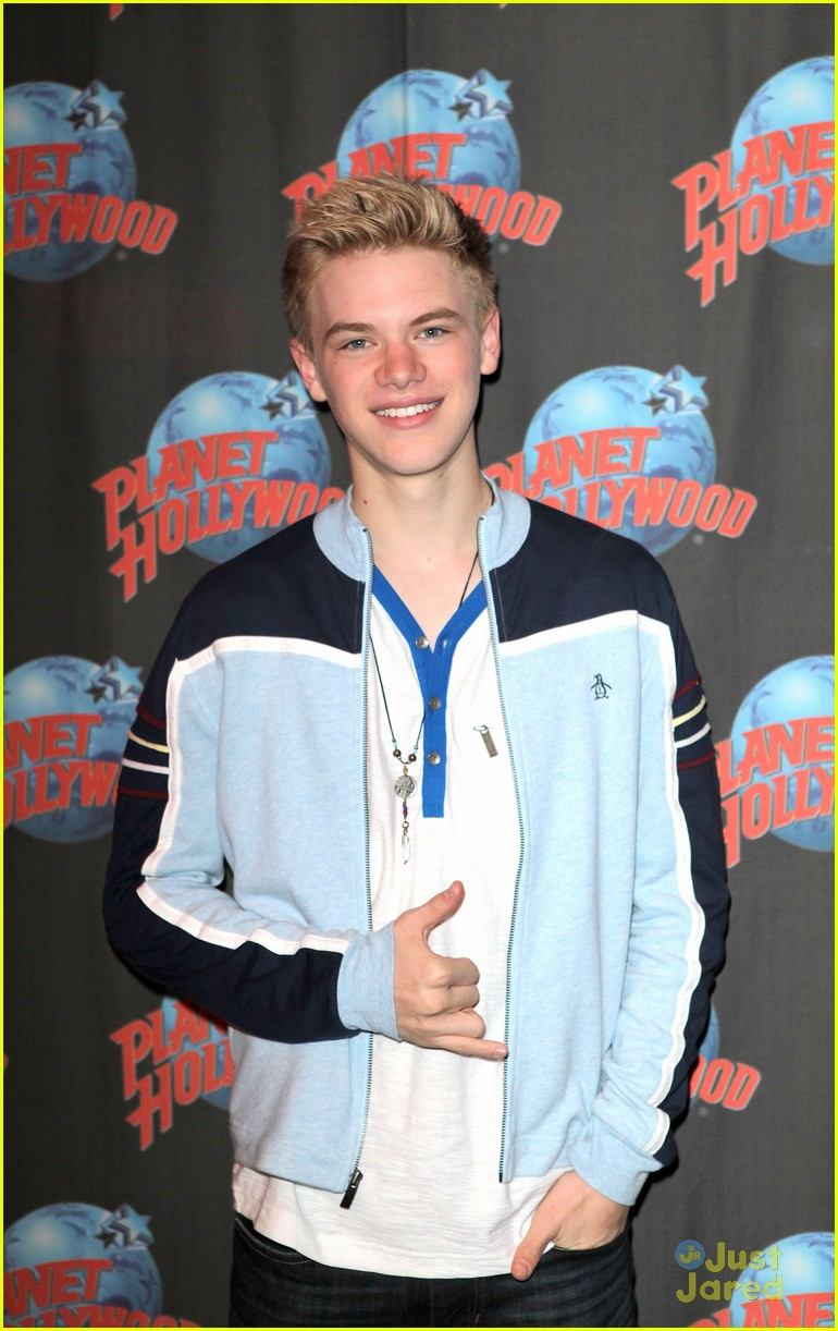 kenton duty nyc caroline kcas 04