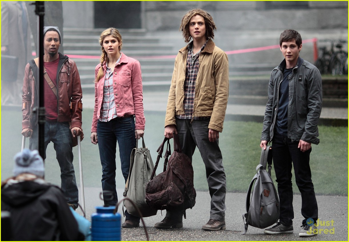 logan lerman faces monsters set 04