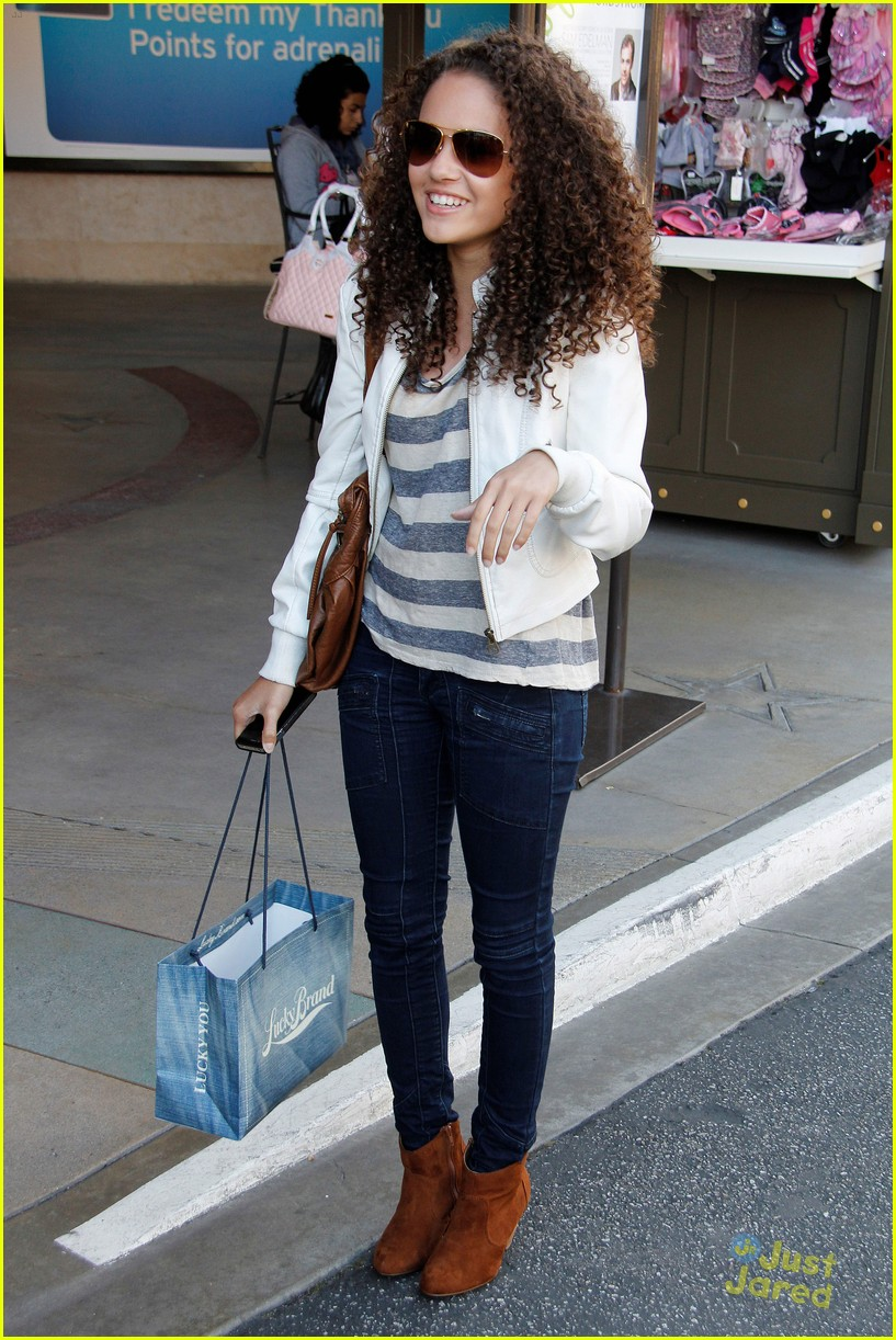 madison pettis grove shopper 04