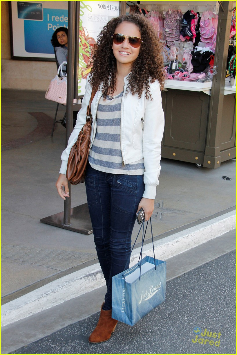 madison pettis grove shopper 08