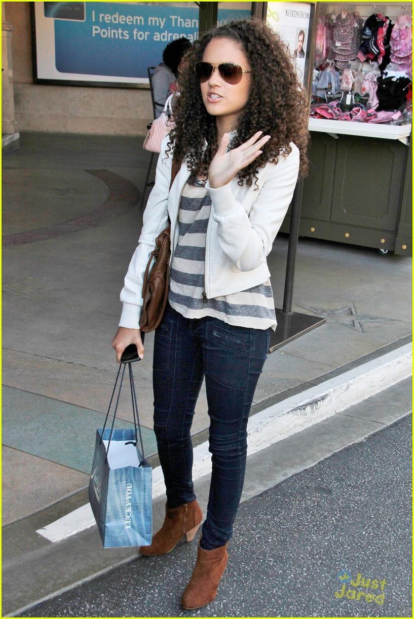 madison pettis grove shopper 09