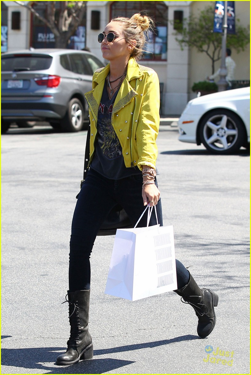 miley cyrus theodore shop 19