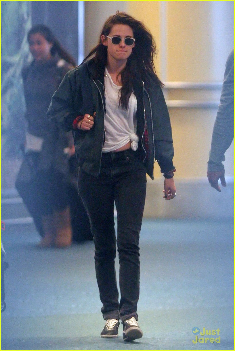 robert kristen vancouver reshoots 12