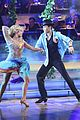 Roshon-tropical roshon chelsie tropical dwts 02