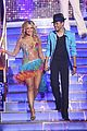 Roshon-tropical roshon chelsie tropical dwts 04