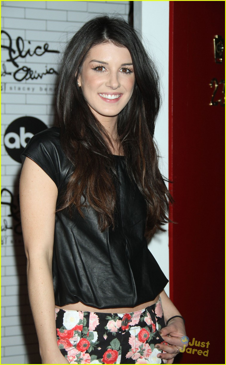shenae grimes aprt 23 screening 01