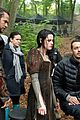 Stewart-swath kristen stewart swath stills 03