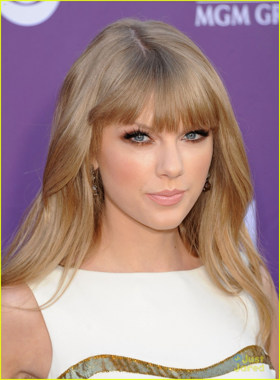 taylor swift acm awards 08