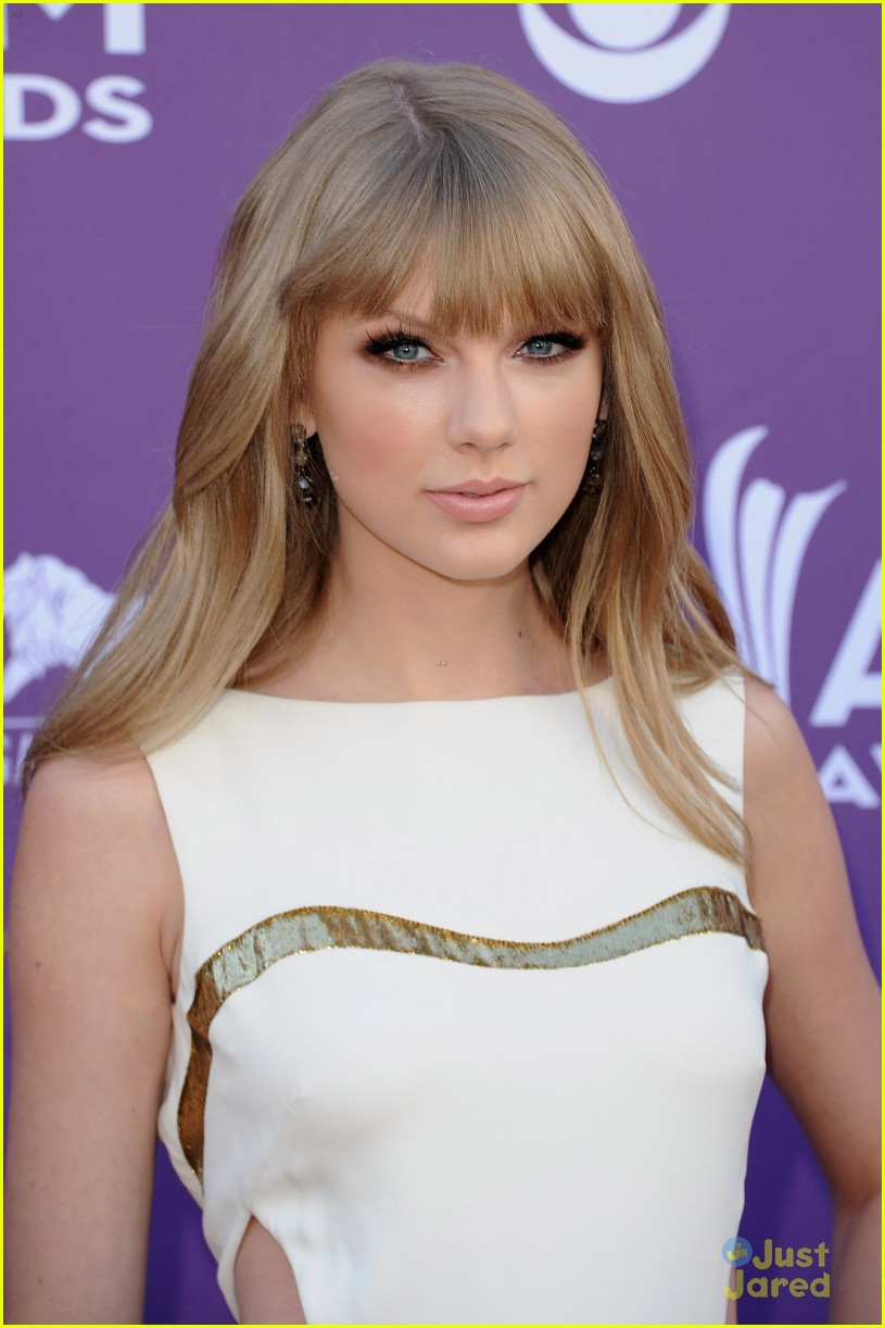 taylor swift acm awards 12