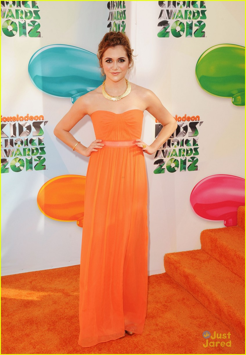ashley tisdale alyson stoner kcas 14