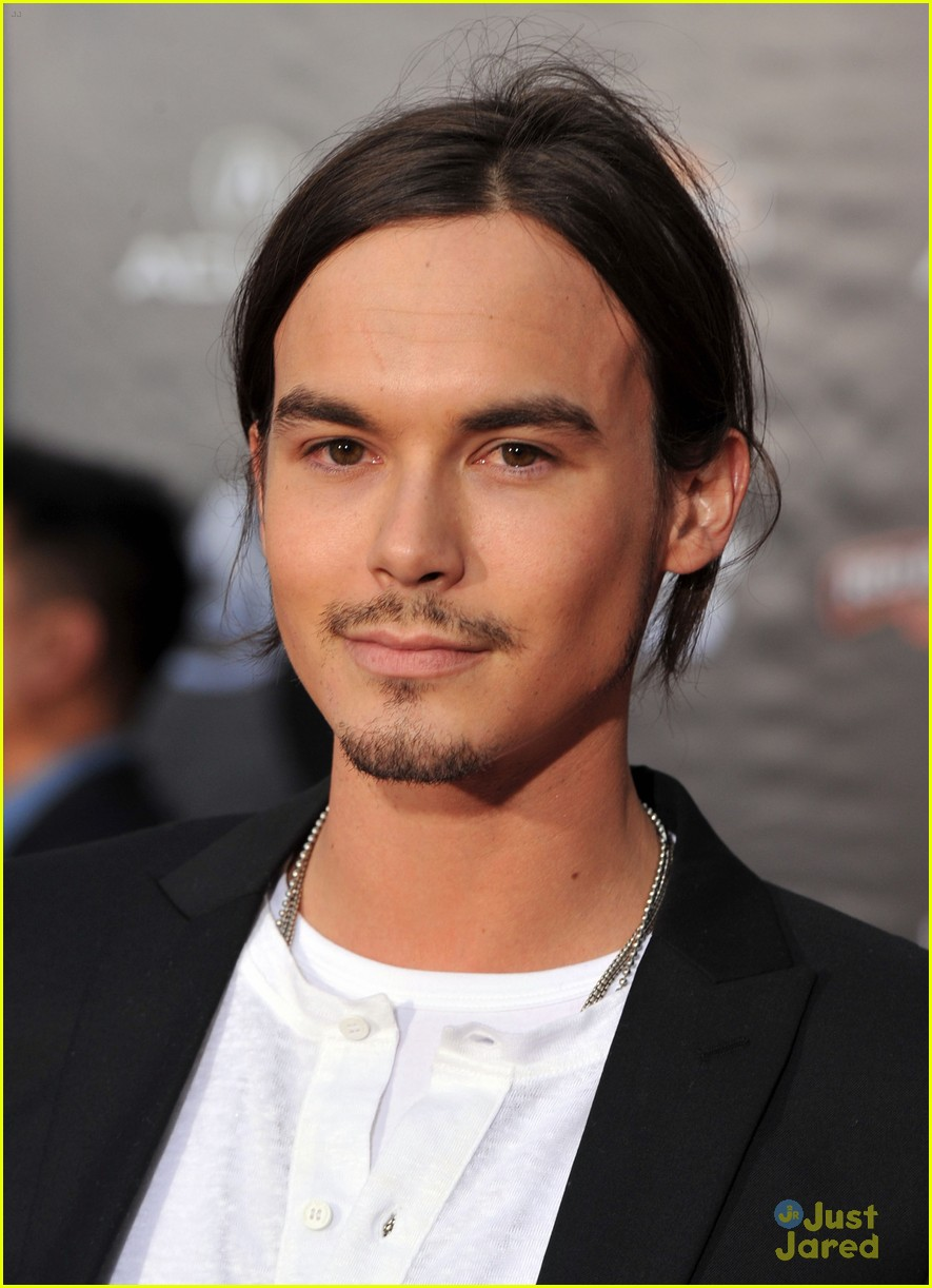 tyler blackburn india de beaufort 06