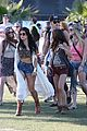 Vanessa-austin vanessa hudgens austin butler last kiss coachella 15