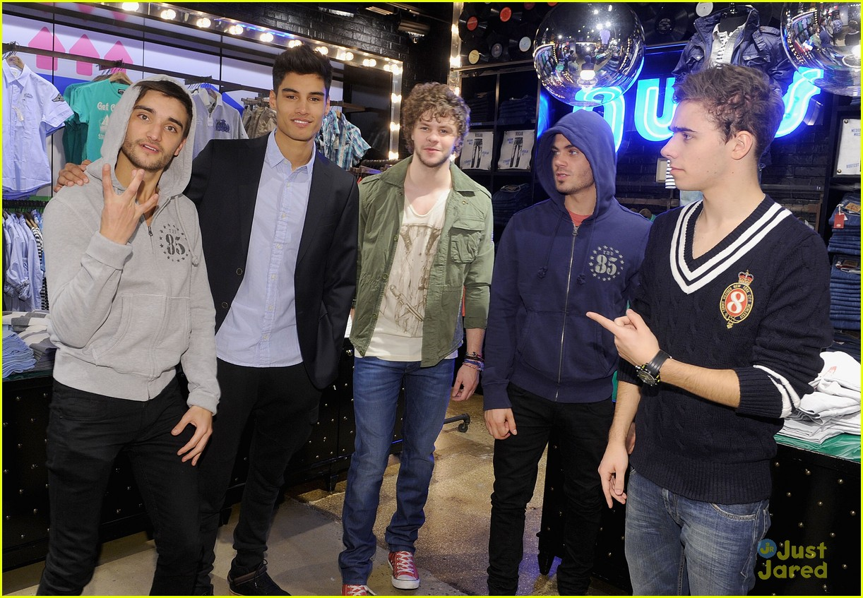 the wanted empire state 09