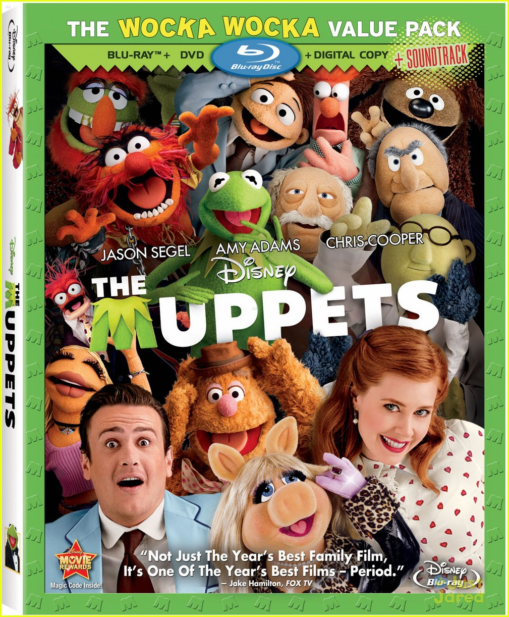 win muppets dvd 02