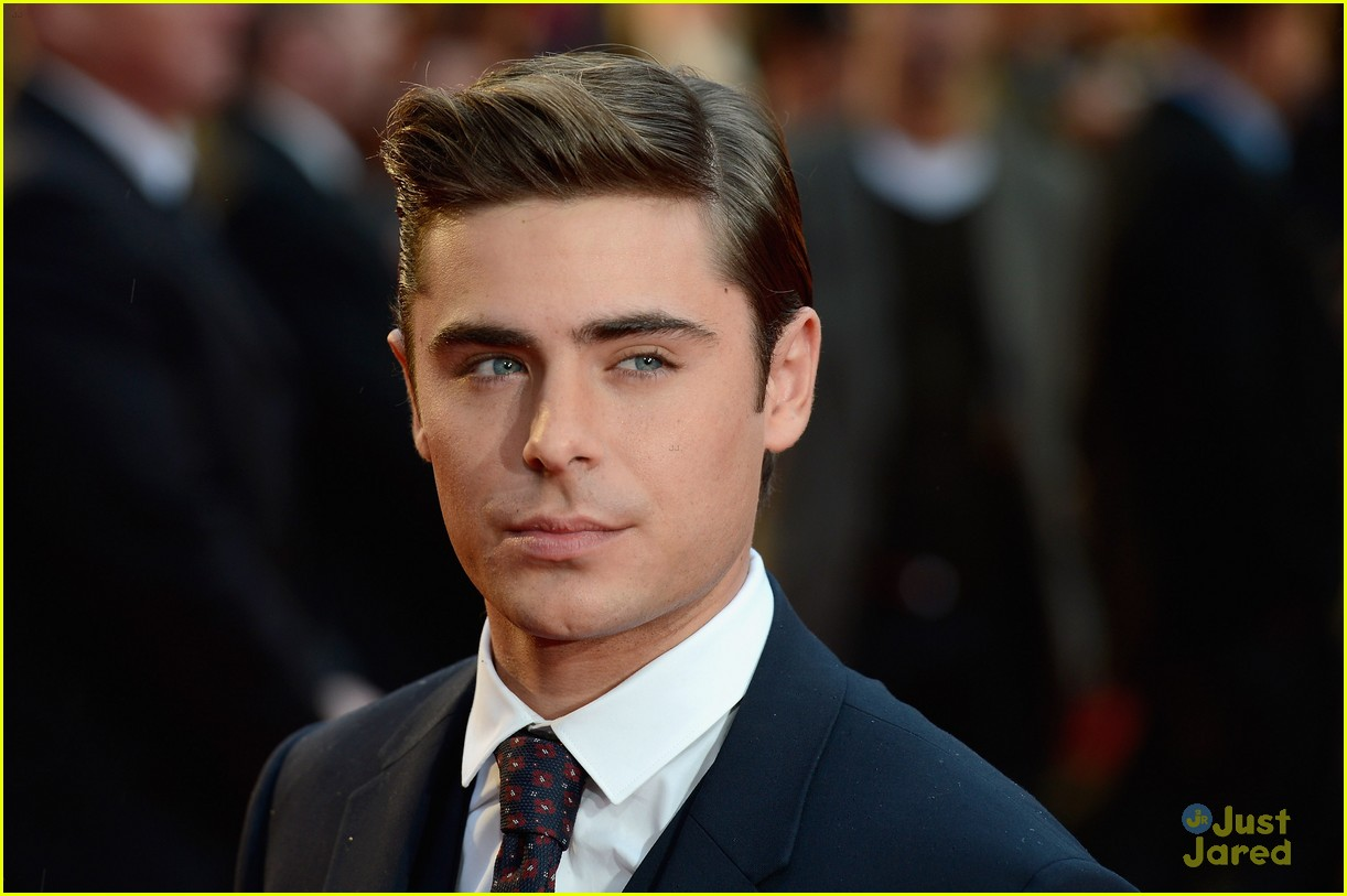 zac efron tlo london 12