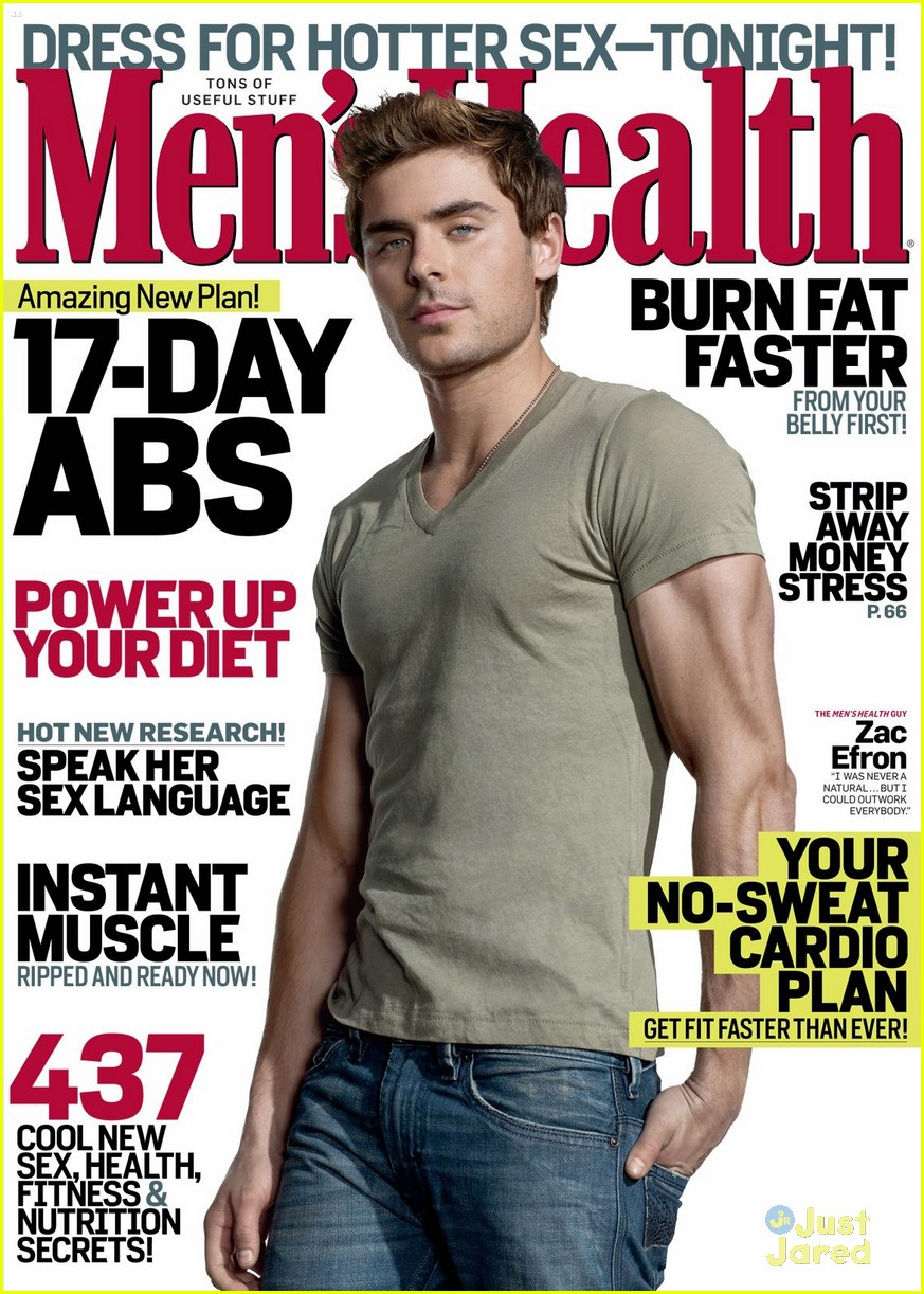 zac efron mens health 01