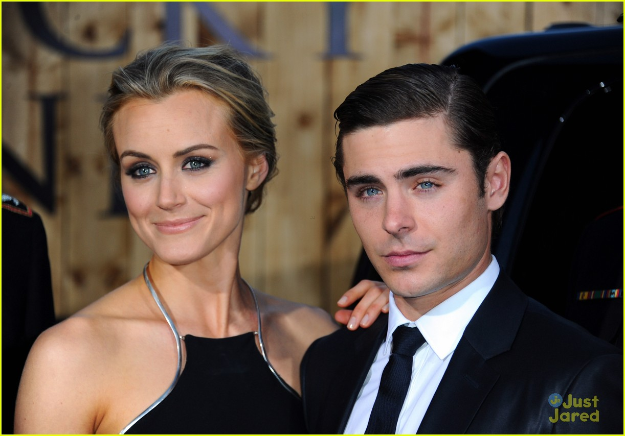 zac efron marines tlo la 05