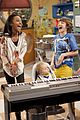 Zendaya-ant zendaya ant farm s2 03