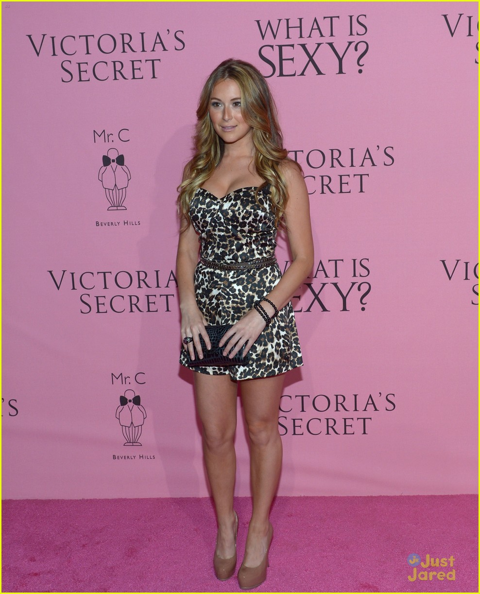 alexa vega what sexy party 04