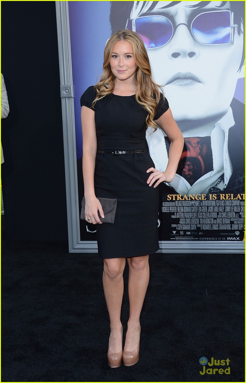 alexa vega dark shadows 05