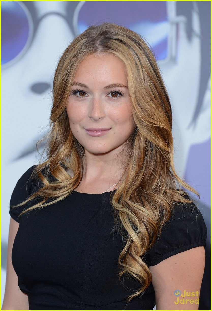 alexa vega dark shadows 07