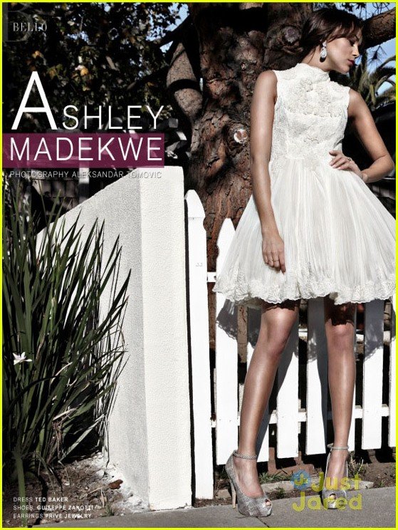 ashley madekwe bello mag 02