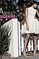 Ashley-bello ashley madekwe bello mag 02