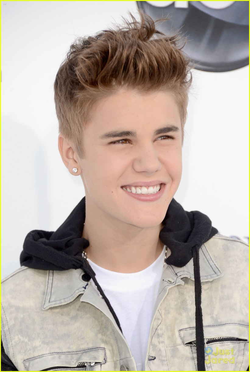 justin bieber 2012 bbma 09