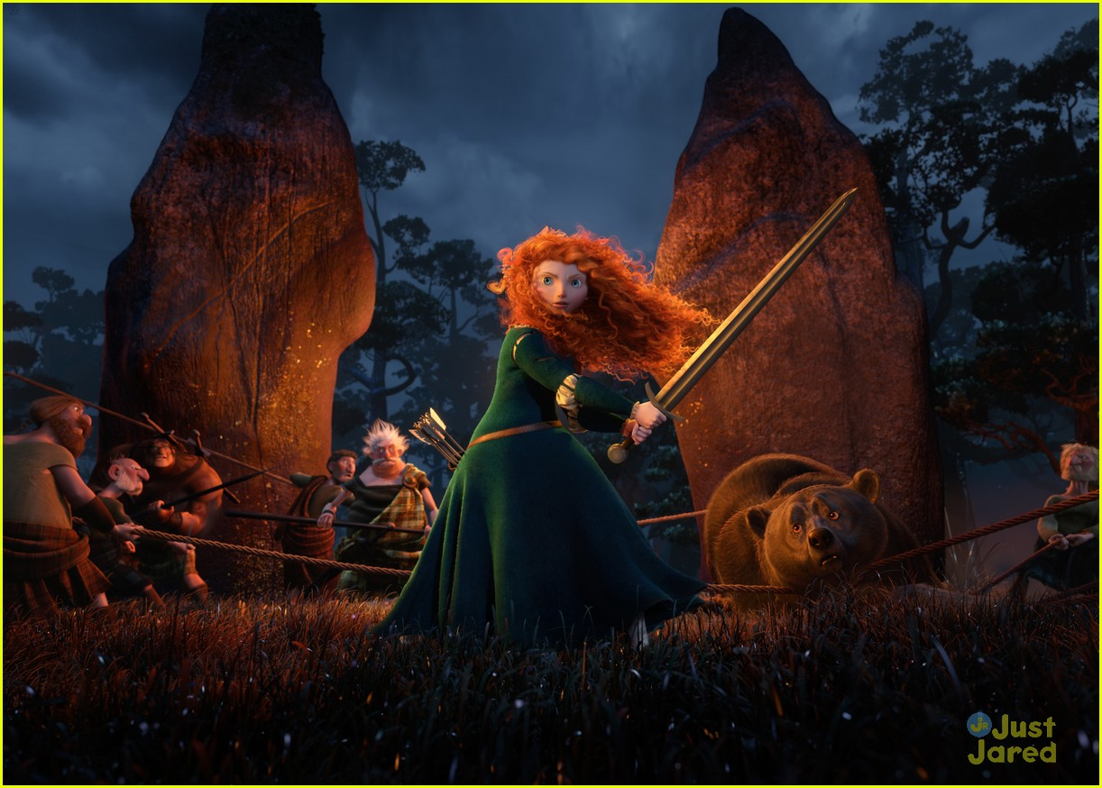 new merida brave stills 01