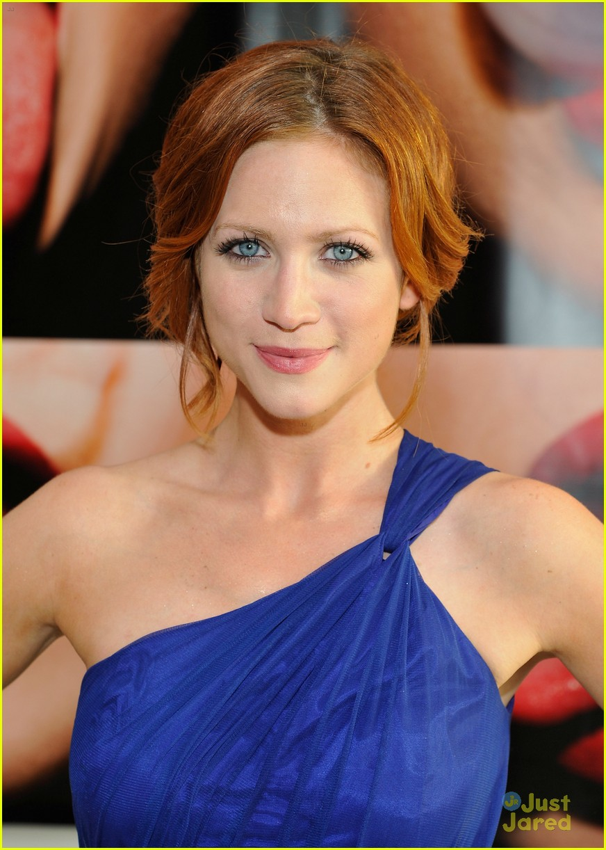brittany snow mouthful exhibit 06