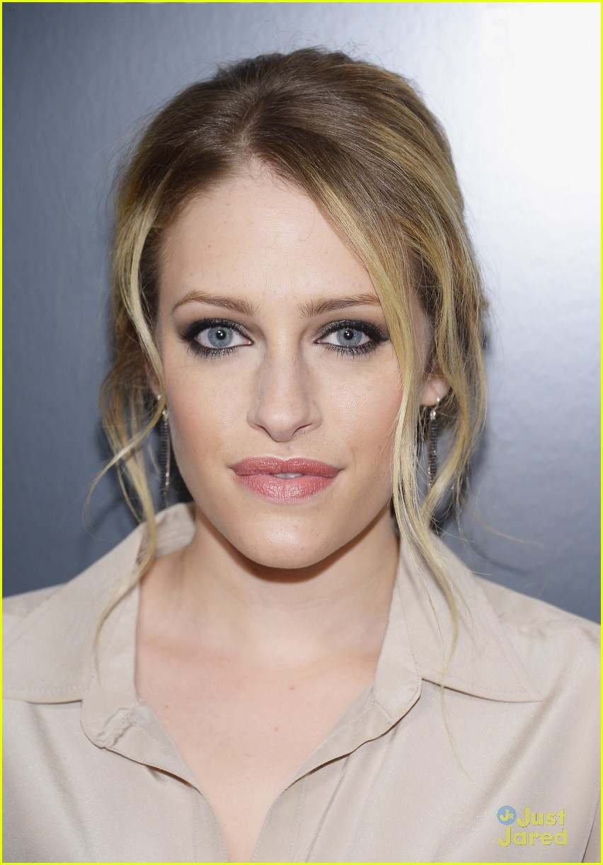 carly chaikin ew abc upfront 04