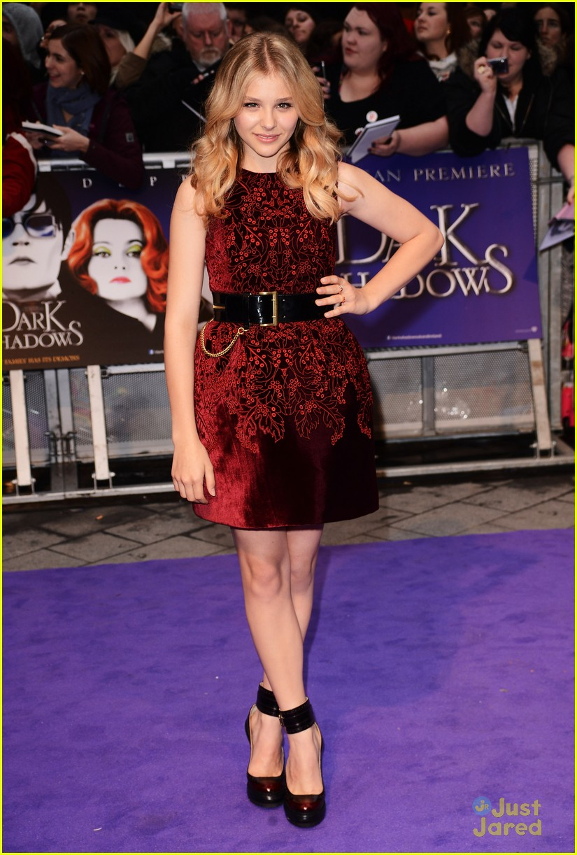 chloe moretz dark shadows uk 01