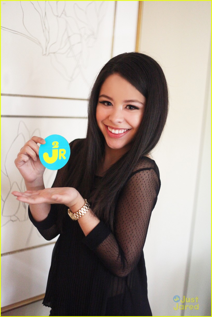 cierra ramirez raini rodriguez gip jjj 05