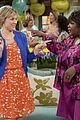 Glc-dress good luck charlie dress shower 11
