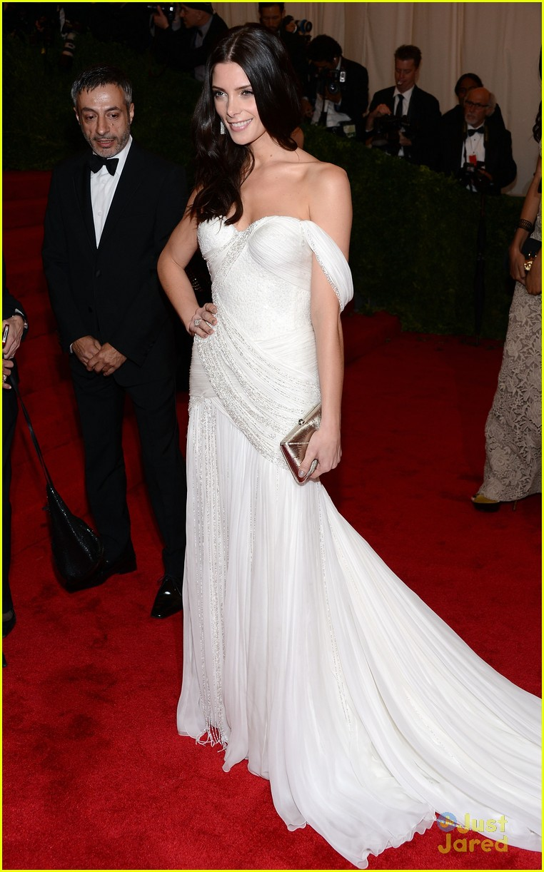 ashley greene met ball 07