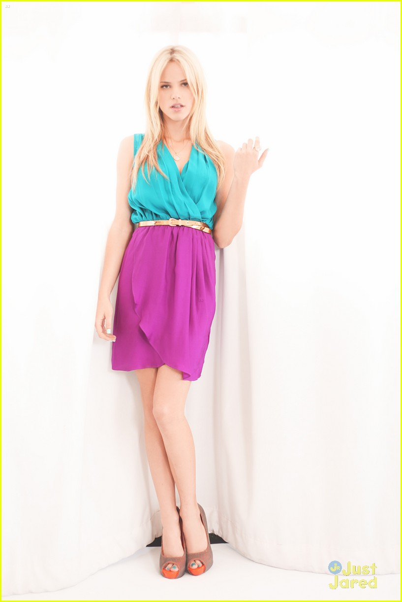 halston sage jjj portrait session 02