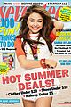 Hyland-17 sarah hyland seventeen june july cover 01