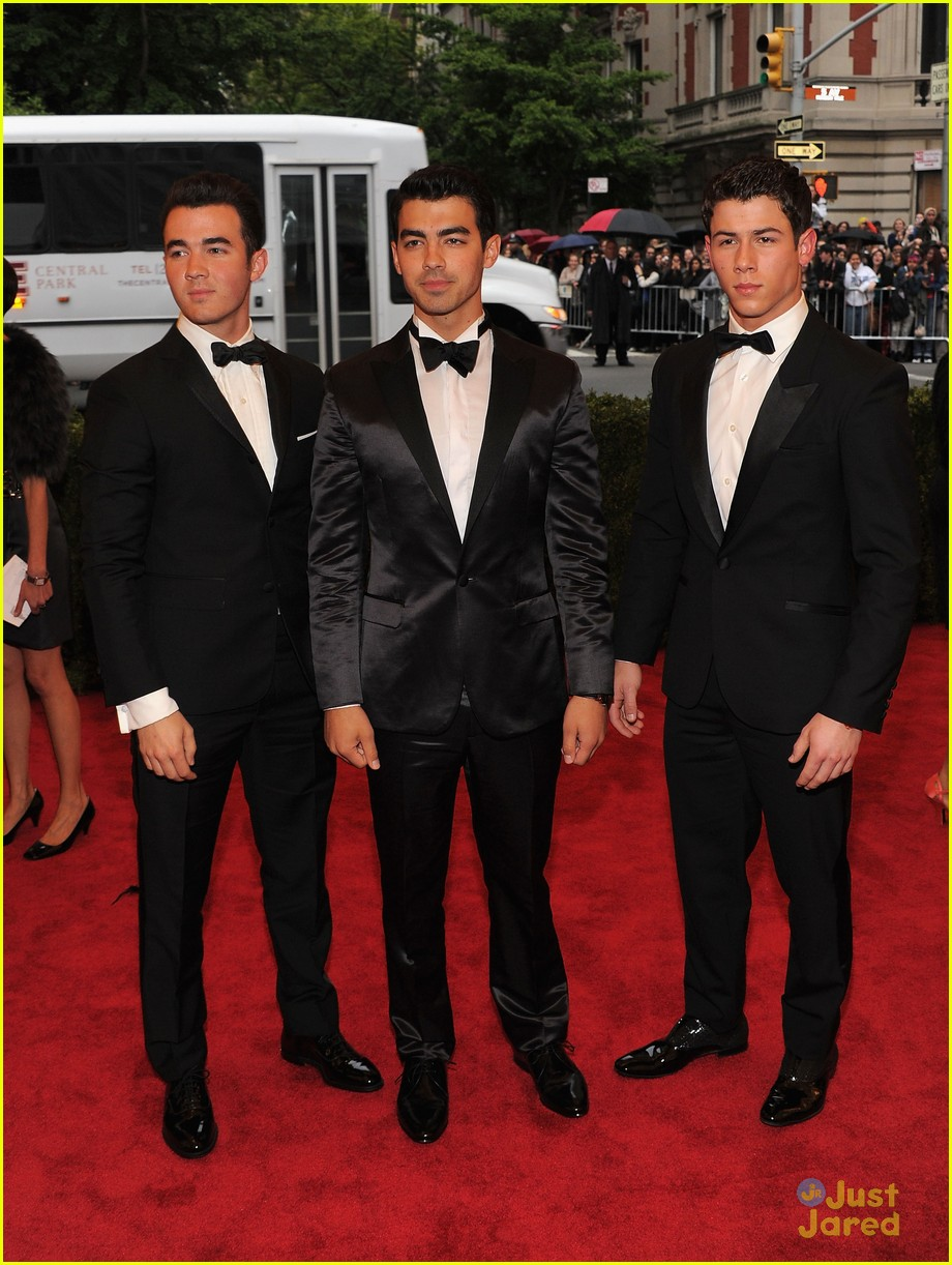 jonas brothers met ball 04